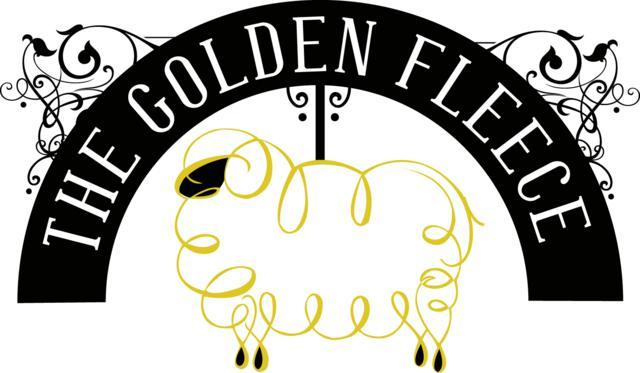 Golden Fleece Logo_original