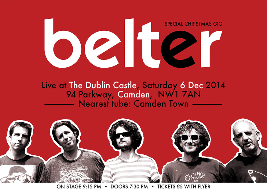 belter-dublin-castle-2014-12-06-digital